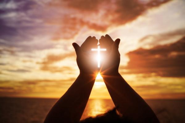Discover Your Spiritual Gift
